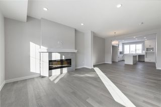 Photo 6:  in Edmonton: Zone 55 House for sale : MLS®# E4186793