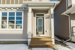 Photo 3: 1766 25A Street in Edmonton: Zone 30 House for sale : MLS®# E4187011