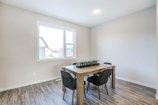 Photo 12: 1766 25A Street in Edmonton: Zone 30 House for sale : MLS®# E4187011