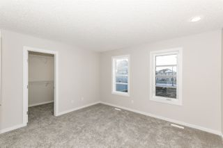 Photo 15: 1766 25A Street in Edmonton: Zone 30 House for sale : MLS®# E4187011