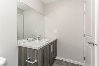 Photo 24: 1766 25A Street in Edmonton: Zone 30 House for sale : MLS®# E4187011