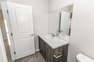 Photo 18: 1766 25A Street in Edmonton: Zone 30 House for sale : MLS®# E4187011