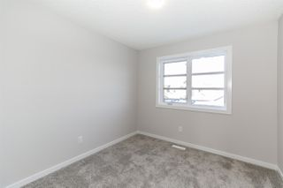 Photo 19: 1766 25A Street in Edmonton: Zone 30 House for sale : MLS®# E4187011