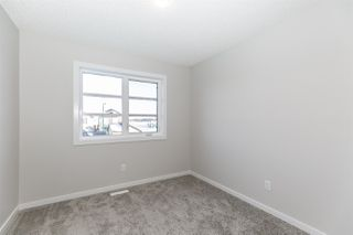Photo 21: 1766 25A Street in Edmonton: Zone 30 House for sale : MLS®# E4187011