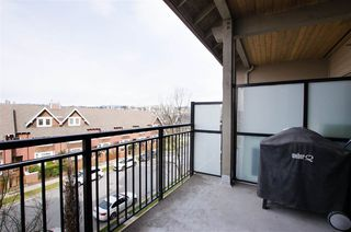 "Photo 12: 311 250 SALTER Street in New Westminster: Queensborough Condo for sale in ""PADDLERS LANDING"" : MLS®# R2445205"