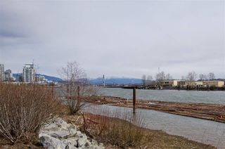 "Photo 19: 311 250 SALTER Street in New Westminster: Queensborough Condo for sale in ""PADDLERS LANDING"" : MLS®# R2445205"