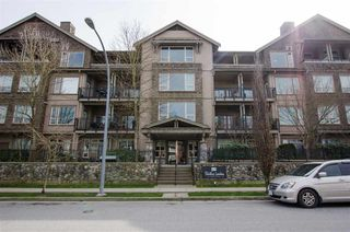 "Photo 17: 311 250 SALTER Street in New Westminster: Queensborough Condo for sale in ""PADDLERS LANDING"" : MLS®# R2445205"