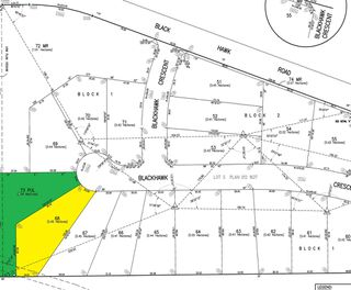 Photo 2: 68 25527 TWP RD 511A Road: Rural Parkland County Rural Land/Vacant Lot for sale : MLS®# E4191640