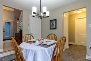 Photo 11: 597 PATTYS Drive in Greenwood: 404-Kings County Residential for sale (Annapolis Valley)  : MLS®# 202004992