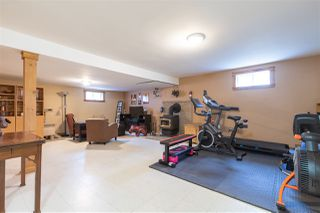Photo 29: 597 PATTYS Drive in Greenwood: 404-Kings County Residential for sale (Annapolis Valley)  : MLS®# 202004992