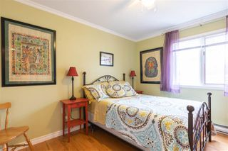 Photo 23: 597 PATTYS Drive in Greenwood: 404-Kings County Residential for sale (Annapolis Valley)  : MLS®# 202004992