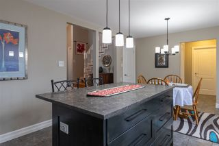 Photo 15: 597 PATTYS Drive in Greenwood: 404-Kings County Residential for sale (Annapolis Valley)  : MLS®# 202004992