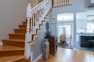 Photo 2: 597 PATTYS Drive in Greenwood: 404-Kings County Residential for sale (Annapolis Valley)  : MLS®# 202004992