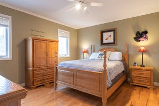 Photo 20: 597 PATTYS Drive in Greenwood: 404-Kings County Residential for sale (Annapolis Valley)  : MLS®# 202004992