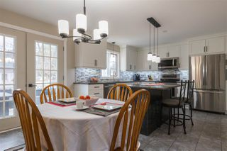 Photo 9: 597 PATTYS Drive in Greenwood: 404-Kings County Residential for sale (Annapolis Valley)  : MLS®# 202004992