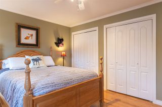 Photo 22: 597 PATTYS Drive in Greenwood: 404-Kings County Residential for sale (Annapolis Valley)  : MLS®# 202004992