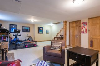 Photo 30: 597 PATTYS Drive in Greenwood: 404-Kings County Residential for sale (Annapolis Valley)  : MLS®# 202004992