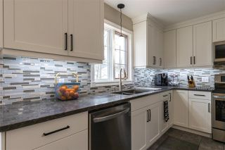 Photo 17: 597 PATTYS Drive in Greenwood: 404-Kings County Residential for sale (Annapolis Valley)  : MLS®# 202004992