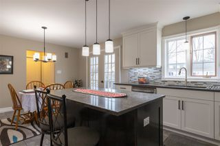 Photo 14: 597 PATTYS Drive in Greenwood: 404-Kings County Residential for sale (Annapolis Valley)  : MLS®# 202004992
