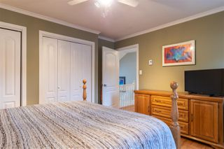 Photo 21: 597 PATTYS Drive in Greenwood: 404-Kings County Residential for sale (Annapolis Valley)  : MLS®# 202004992