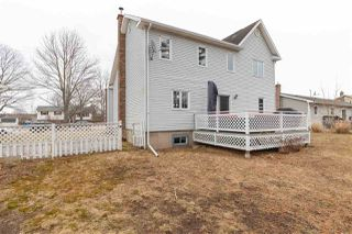 Photo 31: 597 PATTYS Drive in Greenwood: 404-Kings County Residential for sale (Annapolis Valley)  : MLS®# 202004992