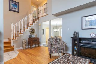 Photo 7: 597 PATTYS Drive in Greenwood: 404-Kings County Residential for sale (Annapolis Valley)  : MLS®# 202004992
