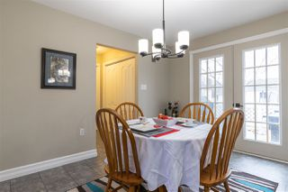 Photo 12: 597 PATTYS Drive in Greenwood: 404-Kings County Residential for sale (Annapolis Valley)  : MLS®# 202004992