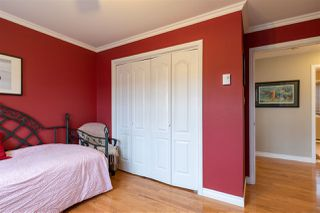 Photo 25: 597 PATTYS Drive in Greenwood: 404-Kings County Residential for sale (Annapolis Valley)  : MLS®# 202004992