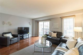 Photo 12: 12 Blunden Road in Ajax: Central East House (3-Storey) for sale : MLS®# E4764519
