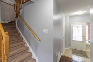 Photo 10: 12 Blunden Road in Ajax: Central East House (3-Storey) for sale : MLS®# E4764519