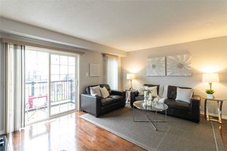 Photo 13: 12 Blunden Road in Ajax: Central East House (3-Storey) for sale : MLS®# E4764519