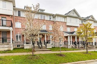 Photo 2: 12 Blunden Road in Ajax: Central East House (3-Storey) for sale : MLS®# E4764519