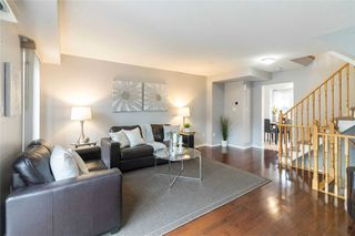 Photo 14: 12 Blunden Road in Ajax: Central East House (3-Storey) for sale : MLS®# E4764519