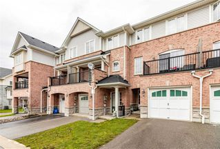 Photo 34: 12 Blunden Road in Ajax: Central East House (3-Storey) for sale : MLS®# E4764519