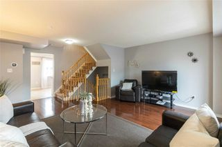 Photo 15: 12 Blunden Road in Ajax: Central East House (3-Storey) for sale : MLS®# E4764519
