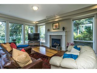 Photo 21: 12929 CRESCENT ROAD in Surrey: Crescent Bch Ocean Pk. House for sale (South Surrey White Rock)  : MLS®# R2456351