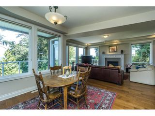 Photo 15: 12929 CRESCENT ROAD in Surrey: Crescent Bch Ocean Pk. House for sale (South Surrey White Rock)  : MLS®# R2456351