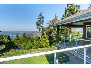 Photo 29: 12929 CRESCENT ROAD in Surrey: Crescent Bch Ocean Pk. House for sale (South Surrey White Rock)  : MLS®# R2456351