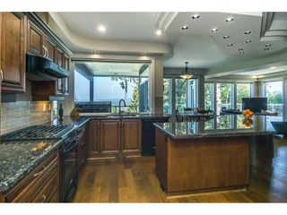Photo 18: 12929 CRESCENT ROAD in Surrey: Crescent Bch Ocean Pk. House for sale (South Surrey White Rock)  : MLS®# R2456351