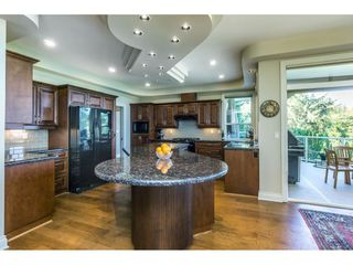 Photo 12: 12929 CRESCENT ROAD in Surrey: Crescent Bch Ocean Pk. House for sale (South Surrey White Rock)  : MLS®# R2456351