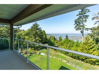Photo 27: 12929 CRESCENT ROAD in Surrey: Crescent Bch Ocean Pk. House for sale (South Surrey White Rock)  : MLS®# R2456351