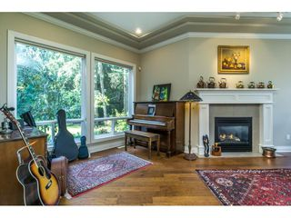Photo 9: 12929 CRESCENT ROAD in Surrey: Crescent Bch Ocean Pk. House for sale (South Surrey White Rock)  : MLS®# R2456351