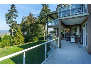 Photo 34: 12929 CRESCENT ROAD in Surrey: Crescent Bch Ocean Pk. House for sale (South Surrey White Rock)  : MLS®# R2456351