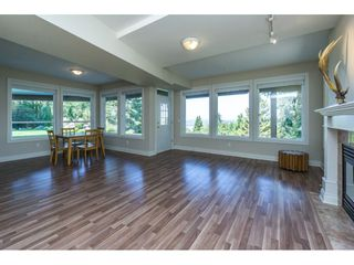 Photo 24: 12929 CRESCENT ROAD in Surrey: Crescent Bch Ocean Pk. House for sale (South Surrey White Rock)  : MLS®# R2456351