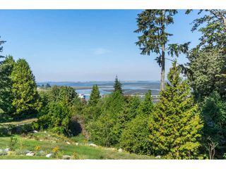 Photo 30: 12929 CRESCENT ROAD in Surrey: Crescent Bch Ocean Pk. House for sale (South Surrey White Rock)  : MLS®# R2456351