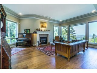 Photo 7: 12929 CRESCENT ROAD in Surrey: Crescent Bch Ocean Pk. House for sale (South Surrey White Rock)  : MLS®# R2456351