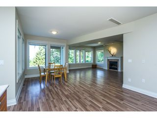 Photo 25: 12929 CRESCENT ROAD in Surrey: Crescent Bch Ocean Pk. House for sale (South Surrey White Rock)  : MLS®# R2456351