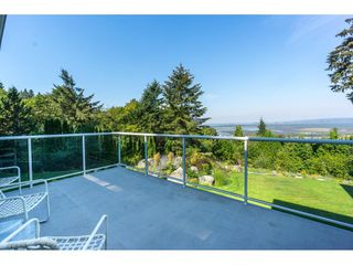 Photo 38: 12929 CRESCENT ROAD in Surrey: Crescent Bch Ocean Pk. House for sale (South Surrey White Rock)  : MLS®# R2456351