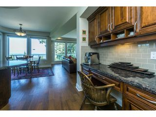 Photo 17: 12929 CRESCENT ROAD in Surrey: Crescent Bch Ocean Pk. House for sale (South Surrey White Rock)  : MLS®# R2456351