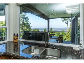 Photo 14: 12929 CRESCENT ROAD in Surrey: Crescent Bch Ocean Pk. House for sale (South Surrey White Rock)  : MLS®# R2456351